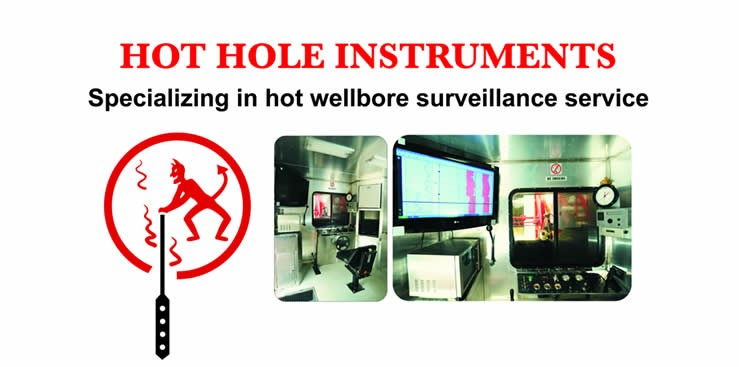 hot_wellbore_surveillance_services